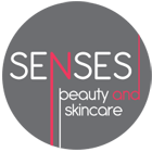 Senses Beauty & Skincare Bredene